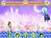 Sailor-Moon-La-Luna-Splende_NDS_1134