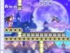 Sailor-Moon-La-Luna-Splende_NDS_1254