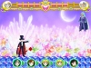 Sailor-Moon-La-Luna-Splende_NDS_1654