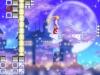 Sailor-Moon-La-Luna-Splende_NDS_2077