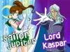 Sailor-Moon-La-Luna-Splende_NDS_2417