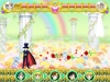 Sailor-Moon-La-Luna-Splende_NDS_2449