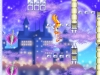 Sailor-Moon-La-Luna-Splende_NDS_2682
