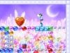 Sailor-Moon-La-Luna-Splende_NDS_3353