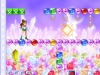 Sailor-Moon-La-Luna-Splende_NDS_3420