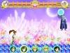 Sailor-Moon-La-Luna-Splende_NDS_3969