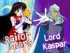 Sailor-Moon-La-Luna-Splende_NDS_4368