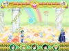 Sailor-Moon-La-Luna-Splende_NDS_5154