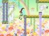 Sailor-Moon-La-Luna-Splende_NDS_5826