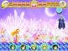 Sailor-Moon-La-Luna-Splende_NDS_6868