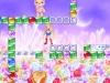 Sailor-Moon-La-Luna-Splende_NDS_6910