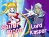 Sailor-Moon-La-Luna-Splende_NDS_7957