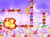 Sailor-Moon-La-Luna-Splende_NDS_8629