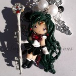 pendant_sailor_pluto_by_angeniac-d4rc7d3