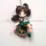 sailor_jupiter_by_angeniac-d4sy1s1