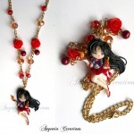 sailor_mars_by_angeniac-d4xr7x7