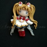 super_sailor_moon_by_angeniac-d4rcnfo
