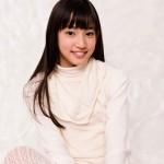 Kanon Nanaki - Sailor Mars