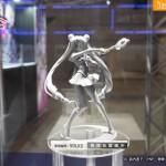 Wonder-Festival-2013-Summer-Banpresto-Bandai-37-650x487