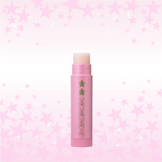 Miracle Romance Moon Stick Lipstick