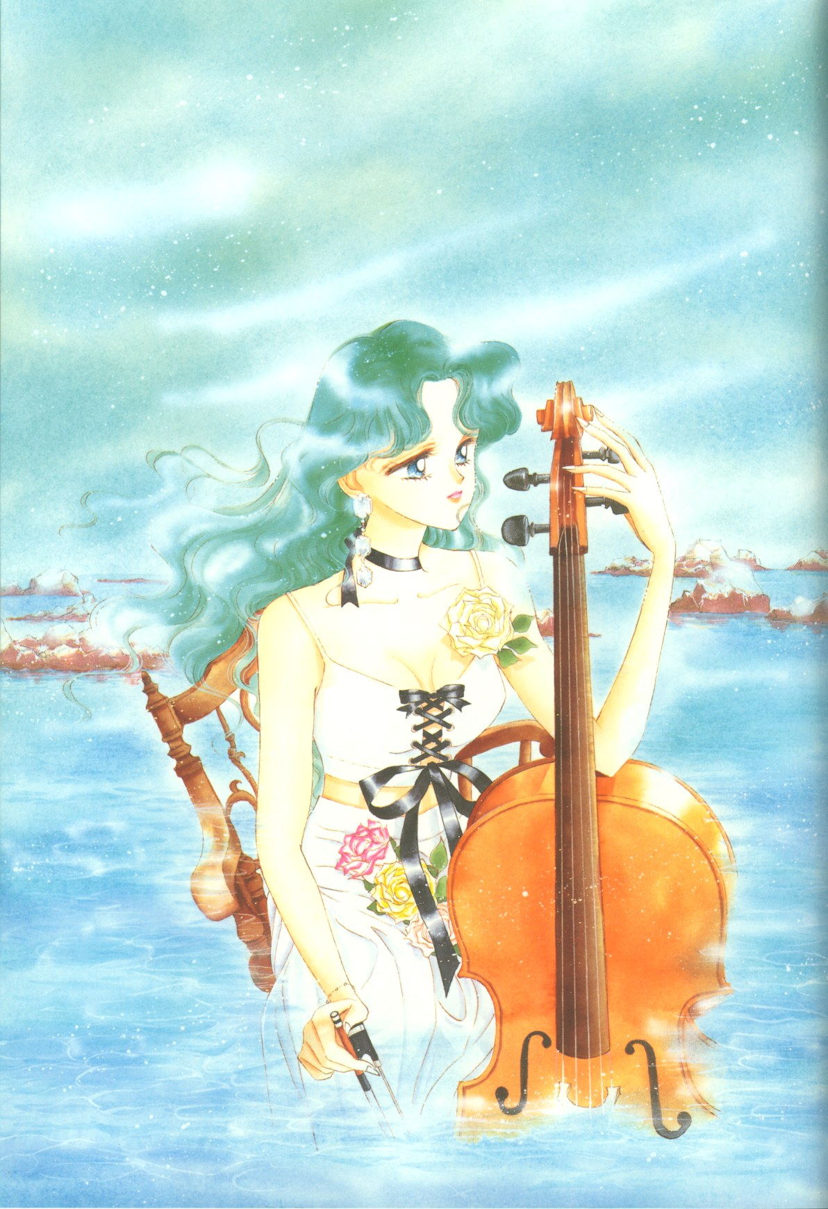 michiru-violoncelo-manga-jbc