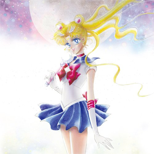 news_large_sailormoon_trbt