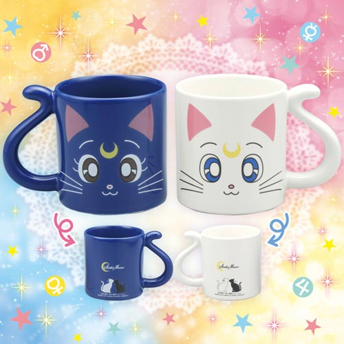 sailormoon-luna-artemis-mugs-cups-merchandise-2014s