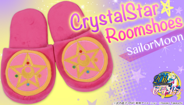 crystal-star-roomshoes-sailor-moon