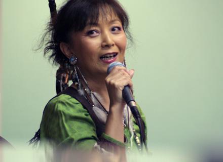 Mitsuko_Horie