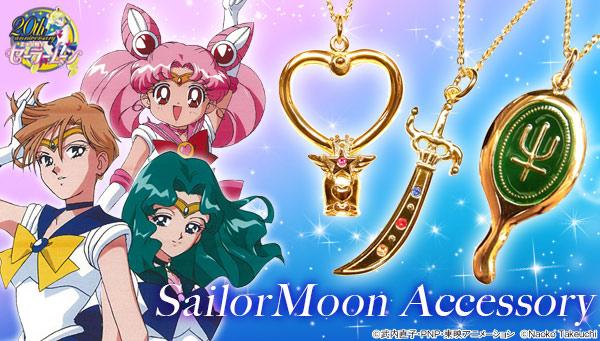 sailormoon-sailorneptune-sailoruranus-talisman-twinkle-bell-pingente-joia