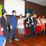 cosplay05