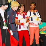 cosplay08