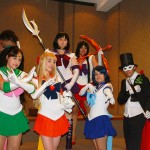 cosplay22