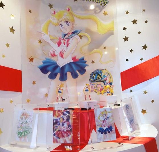 sailormoon-new-bandai-figures-tamashii2012