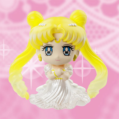 sailormoon-princess-serenity-petitchara-megahouse-figure2014