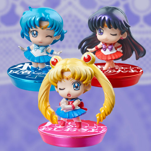 sailormoon-wonder-festival2014-limitada-petitchara-figures