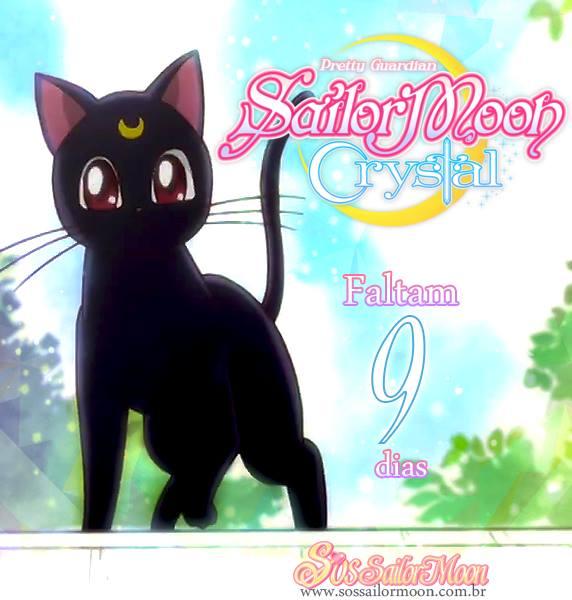sailor-moon-crystal-9-dias