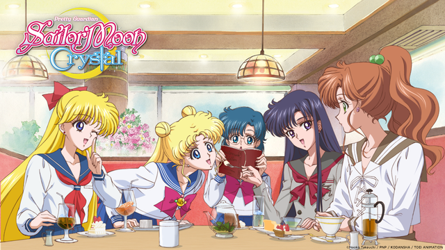sailor-moon-crystal-crunchyroll