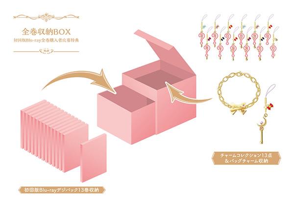 sailormoon-crystal-anime-bluray-dvd-bonusgifts2