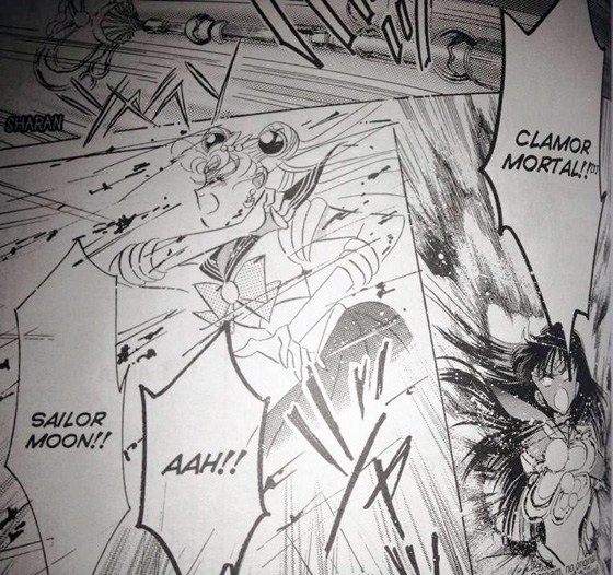 sailormoon-manga-volume4-jbc-03