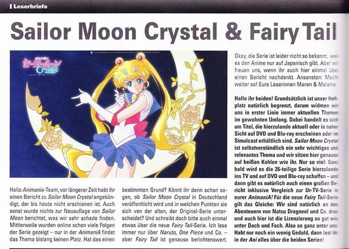 Animania_SailorMoonCrystal_Alemanha