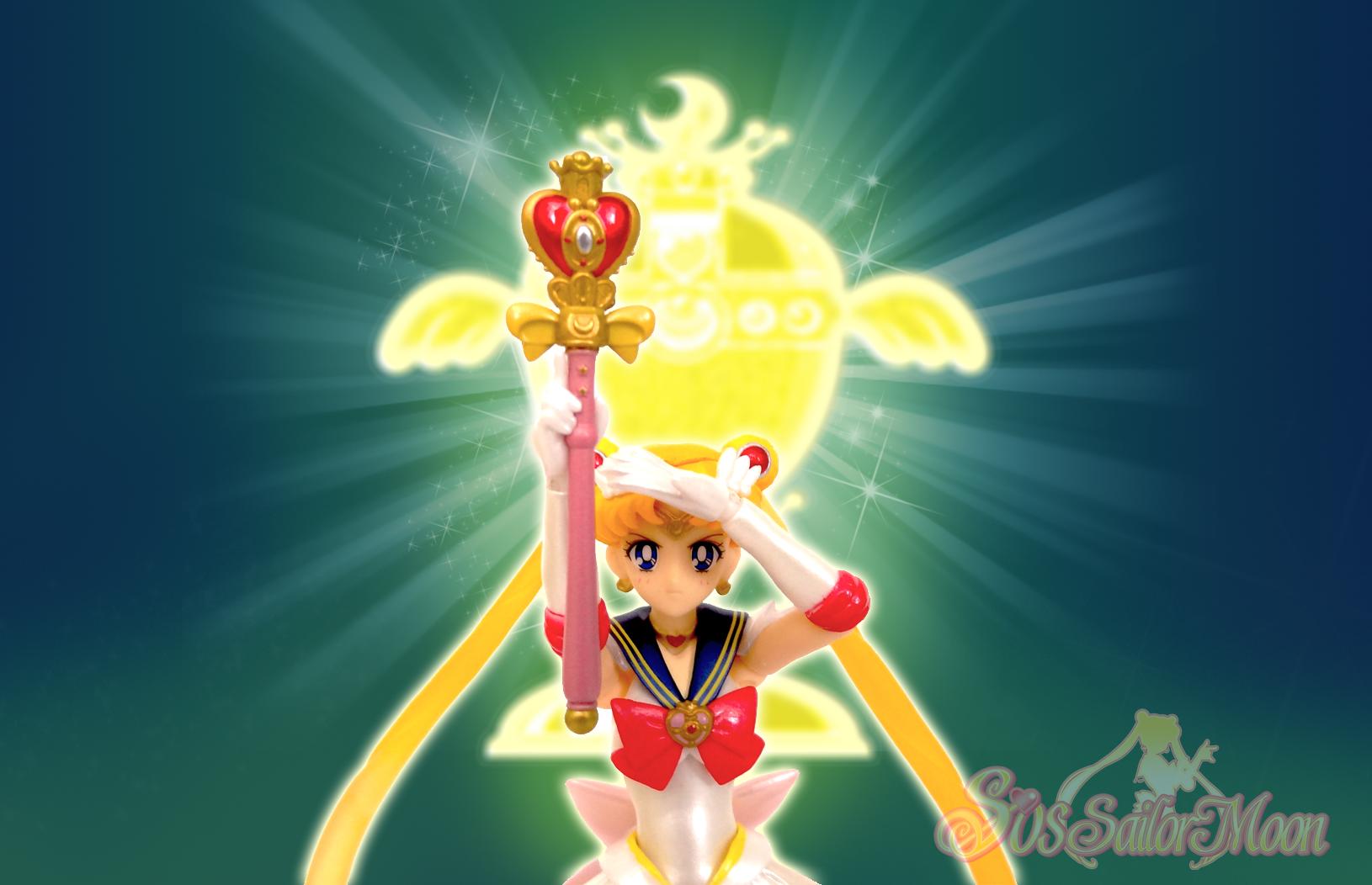 figuarts-super-sailor-moon-07