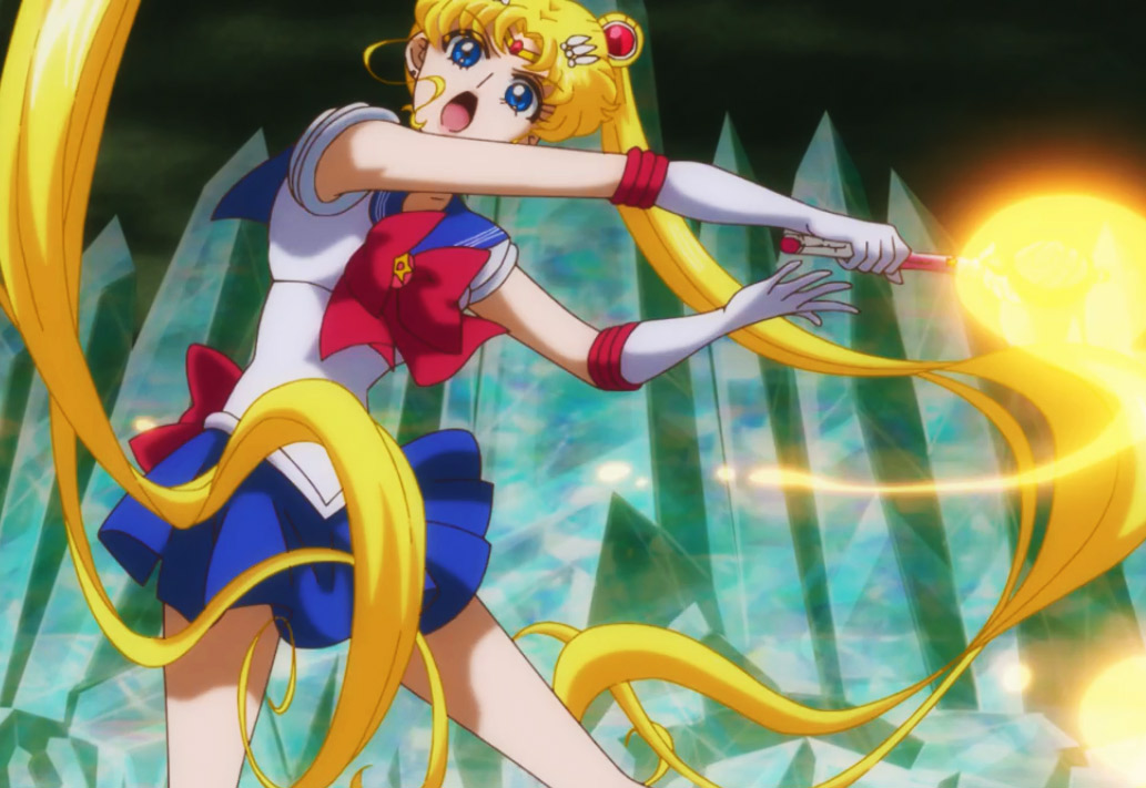 sailormoon-crystal-death-busters-2016
