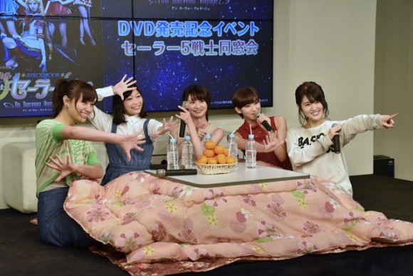 myu_DVD2