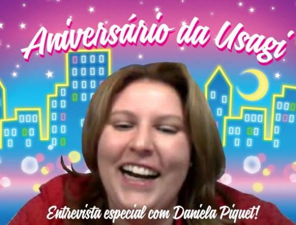 daniela11