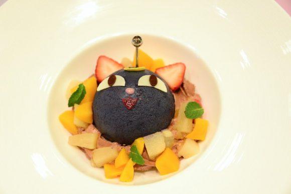 Exposição Sailor Moon (35)